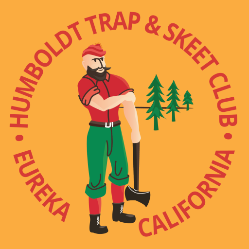 Humboldt Trap and Skeet Club