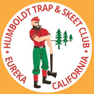 logo-white-circle